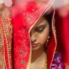 Wedding photographer Sudip Saha (sudipsaha). Photo of 15.08.2015