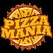 Pizza Mania Icon