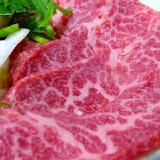 廣東汕頭隆賓沙茶牛肉店