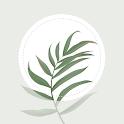 Blossom - Plant Identification app icon