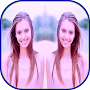 Double Role Photo Effects APK icon