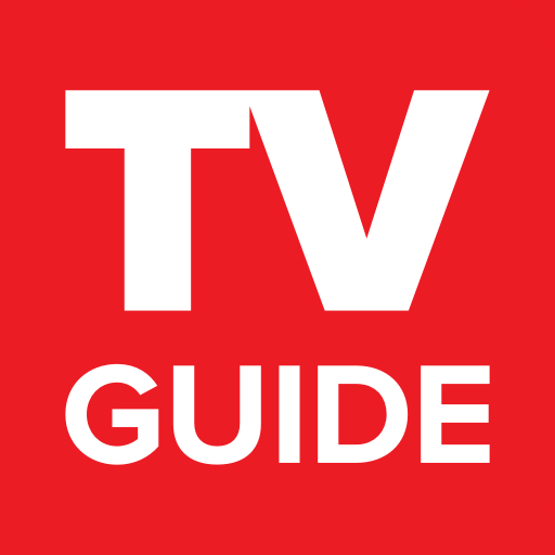TV Guide - Apps on Google Play