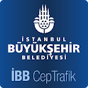 İBB CepTrafik icon