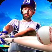 Giải bóng chày siêu Mod