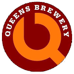Queens Blvd Session IPA