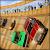 Death Well Demolition Derby- Stunt Car Destruction file APK for Gaming PC/PS3/PS4 Smart TV