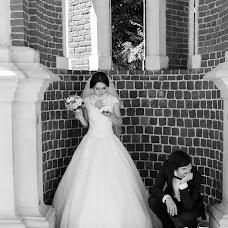 Wedding photographer Sofya Morozikova (morsonik). Photo of 11.07.2015
