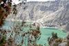 Best Treks in South America // Ecuador Quilotoa Loop