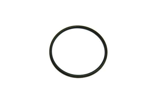O-ring 70x4 20901