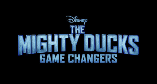 """""""The Mighty Ducks: Game Changers"""" has been renewed for a second season on Disney+"""