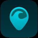 Glassy Surf Report |Forecast icon