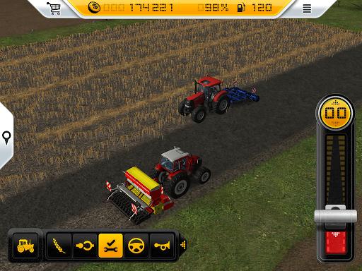 Farming Simulator 14 1.4.4 Screenshots 15