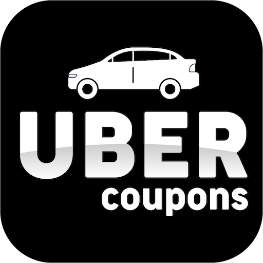 Icon for Free Uber Coupons & Promo Codes 2019