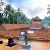 Kshethrayanam file APK for Gaming PC/PS3/PS4 Smart TV