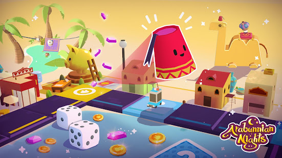 Board Kings 3.7.1 APK For Android - 6 - images: Store4app.co: All Apps Download For Android