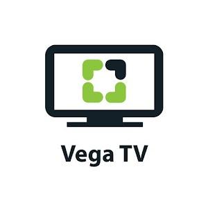 Download: Vega TV APK Hack - Android Apps