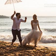 Wedding photographer Tatyana Kaganskaya (Kass). Photo of 26.05.2016