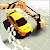 [PROJECT : DRIFT] file APK Free for PC, smart TV Download