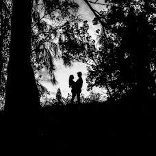 Wedding photographer Nacho Rodriguez (nachorodriguez). Photo of 10.08.2016
