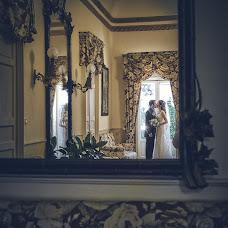Wedding photographer Fabio Grasso (fabiograsso). Photo of 08.02.2018