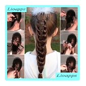 Simple Women Hairstyles