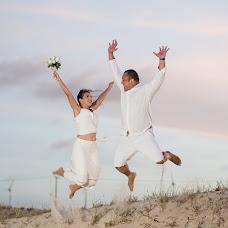 Wedding photographer Alessandro Soligon (soligonphotogra). Photo of 23.03.2018