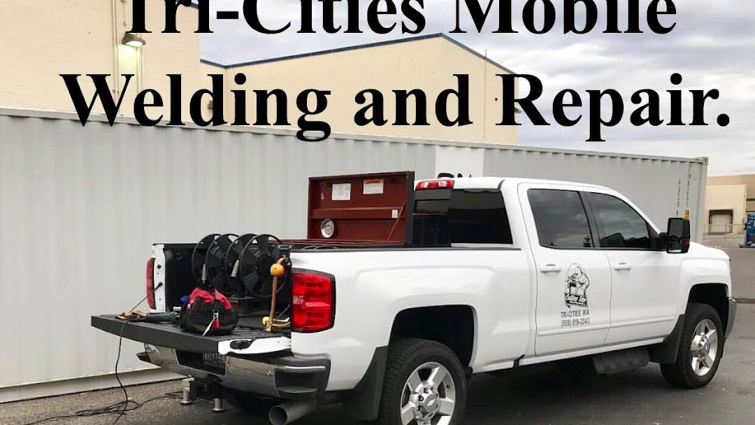 Truck Edge Mobile >> Cutting Edge Mobile Welding Llc Welder