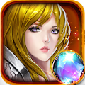 Game Diamond Reborn - Kim Cương PK apk for kindle fire