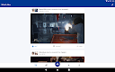 screenshot of PlayStation App
