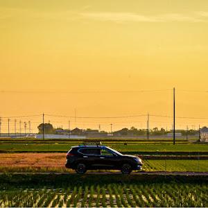 エクストレイル T32 20xiのカスタム事例画像 takutaさんの2019年05月26日18:36の投稿