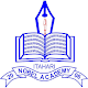 Itahari Nobel Academy,Sunsari for PC-Windows 7,8,10 and Mac
