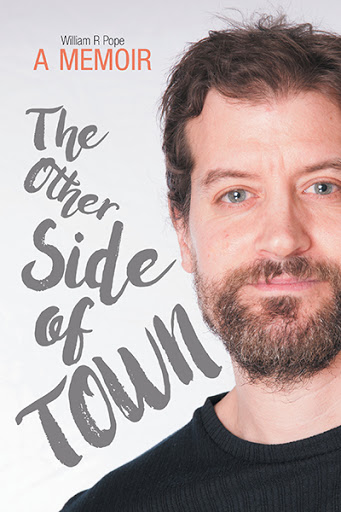 The Other Side of Town cover
