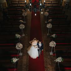 Wedding photographer Luís Zurita (luiszurita). Photo of 03.04.2017