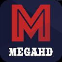 Mega HD Movies - Full HD Movies - Cinemax HD 2020