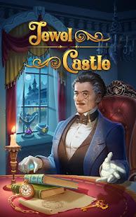 Game Jewel Castle™ - Mystery Adventure APK for Windows Phone