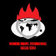 Winners Chapel Dallas