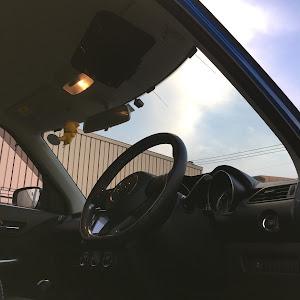 スイフト ZC83S RSのカスタム事例画像 OGEEさんの2020年02月26日21:29の投稿