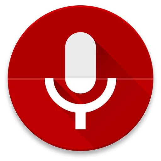 Voice Recorder Pro file APK for Gaming PC/PS3/PS4 Smart TV