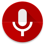 App Voice Recorder Pro APK for Windows Phone