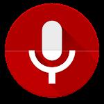 Voice Recorder v2.0.8 Ad Free