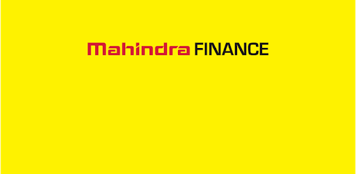 My Mahindra Finance Apps On Google Play
