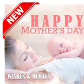Mothers day Wishes & Quotes