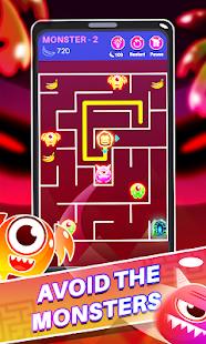 King of Maze for PC-Windows 7,8,10 and Mac apk screenshot 15