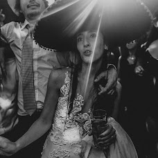 Wedding photographer Pablo Macaro (macaro). Photo of 24.06.2017