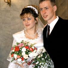 Wedding photographer Pavel Martynov (Pavel1968). Photo of 28.04.2014