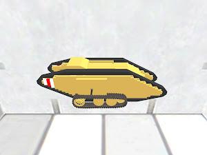 Mk.4tank