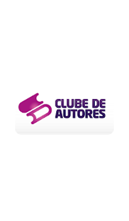 Clube de Autores - náhled