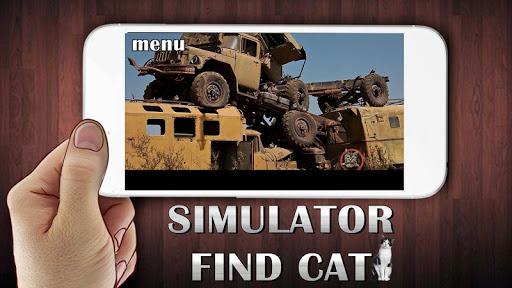 玩模擬App|發現貓模擬器免費|APP試玩