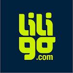Liligo Flights, hotels & cars 4.2.0