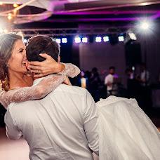Wedding photographer Jugravu Florin (jfpro). Photo of 12.11.2018